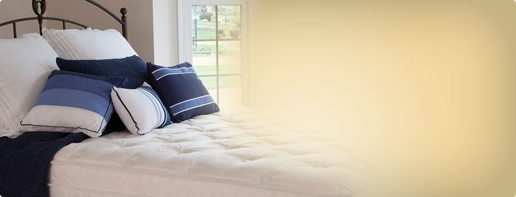 25 best ideas about Stearns and foster mattress on