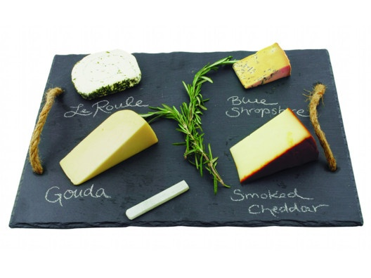 Vintage and Vine Cheese Board