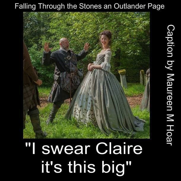 3223135311cfa8c196549a7fd7c4ac10 the stone meme 9 best fan memes images on pinterest meme, memes humor and outlander