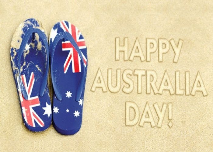 Want to send an Australia Day greeting card to family, friends or customers? Click on this card & send a real card in the mail. Or go to createcards.info or helenian.infoClick to send this card.