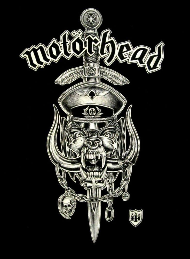 Motorhead | All the action from the casino floor: news, views and more