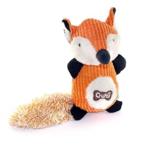 pet dog, dog toy, dog toys, dog, dog present, dog presents, dog birthday idea. dogs birthday idea. dog gift. dog gifts, gift for dog, gifts for dogs, dog toy plush, pet accessories, dog toy idea, dog toys idea, dog toy stimulating, dog toy unique, dog toy awesome, dog toys cutest, dog toys cute, dog toy plush, dog toys plush, - Tap the pin for the most adorable pawtastic fur baby apparel! You'll love the dog clothes and cat clothes! <3 #dogawesomeideas