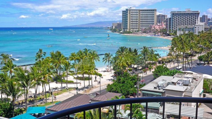 26 best images about Vacation Breeze Honolulu on Pinterest
