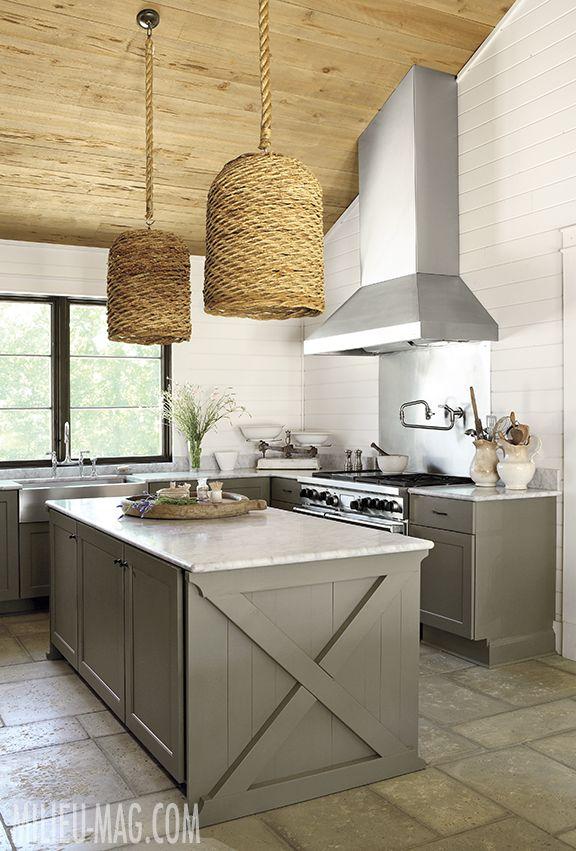 Kitchen Cabinets Jackson Tn 20 best design : rozanne jackson tn images on pinterest | iron