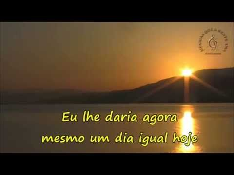 JOHN DENVER - SUNSHINE ON MY SHOULDERS (Legendado) - YouTube