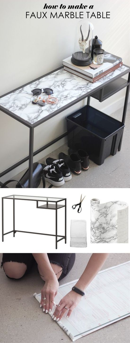 14 Hacks To Organize Your Home With IKEA | Postris