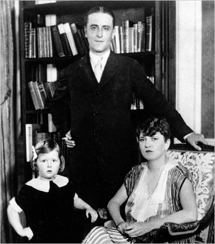 short biography cole porter He was born cole albert porter, the only child of samuel fenwick a druggist and  kate cole in peru, indiana he was raised on a fruit ranch in the rural peru area.