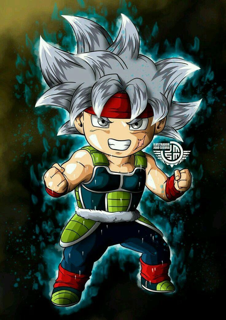 Pin de Son Goku en DAGON BALL Z y DRAGON BALL SUPER (ñ.ñ)y