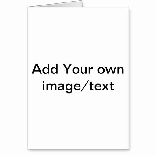 Birthday Card Template Free Download Best Of 13 Microsoft Blank Greeting Free Printable Greeting Cards Free Greeting Card Templates Birthday Card Template Free