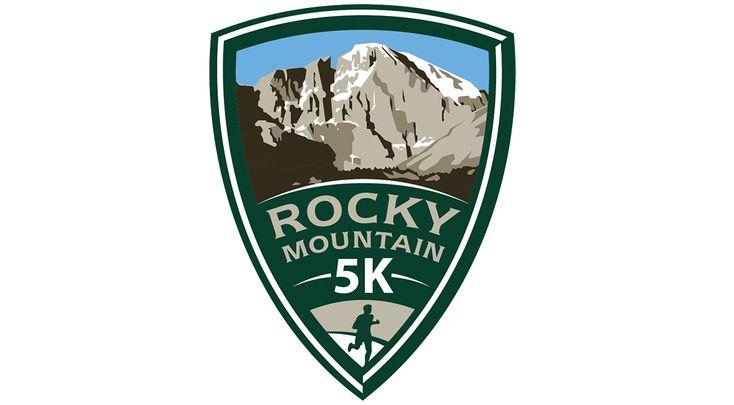 Rocky Mountain Half Marathon » July 30, 2016