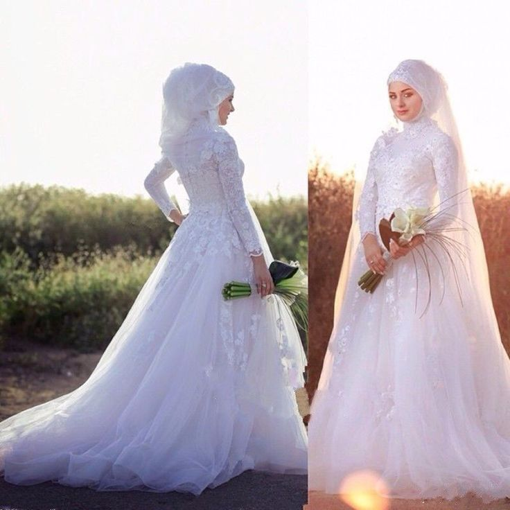 Like and Share if you want this  Muslim Wedding Dresses 2017 Bridal Wedding Dress Long Sleeves Vestido De Noiva Islamic Hijab Gowns With Lace Custom made     Tag a friend who would love this!     FREE Shipping Worldwide     Buy one here---> http://onlineshopping.fashiongarments.biz/products/muslim-wedding-dresses-2017-bridal-wedding-dress-long-sleeves-vestido-de-noiva-islamic-hijab-gowns-with-lace-custom-made/