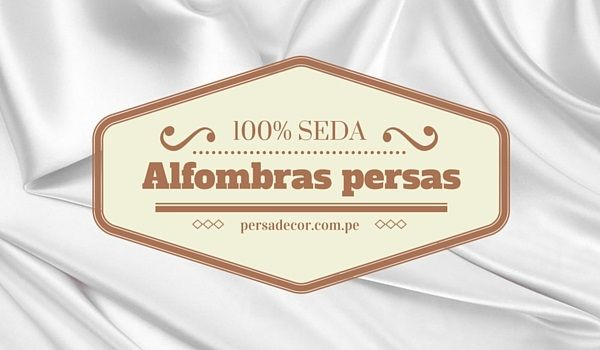 12 best el blog de persadecor todo sobre alfombras for Todo alfombras