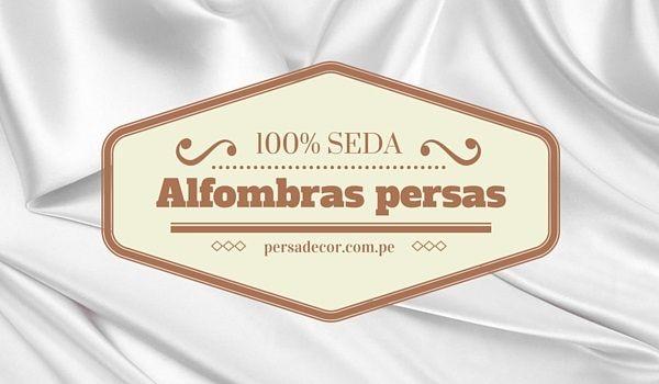 12 best el blog de persadecor todo sobre alfombras for Todo alfombras