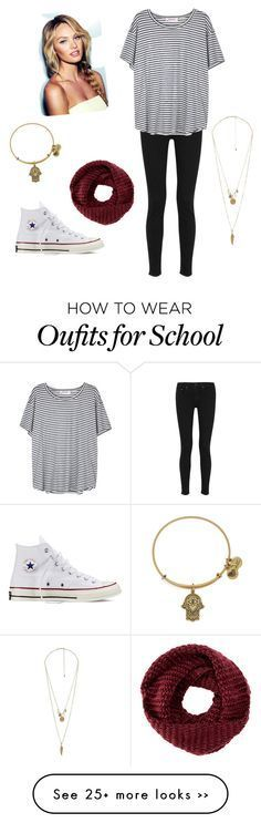 Cool Pinterest: jonavo... Back to school for 7th grade for Audrey Check more at http://fashionie.top/pin/42545/