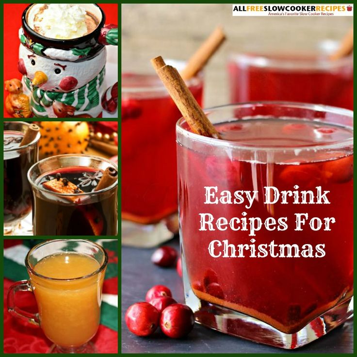 73 Best Ideas About Xmas Recipes On Pinterest Cheese