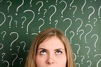 5 Reasons To Choose Xero Accounting