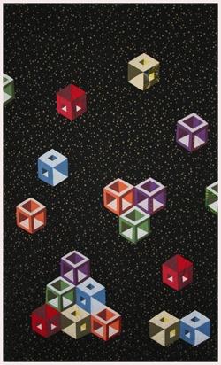 1431 Best Images About Patchwork On Pinterest Quilt Art