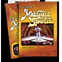 The Midnight Special Legendary Performances    John Denver was the host of the pilot episode of The Midnight Special in 1972.  I am not endorsing this product, however.  Just posting some JD trivia.  SGS