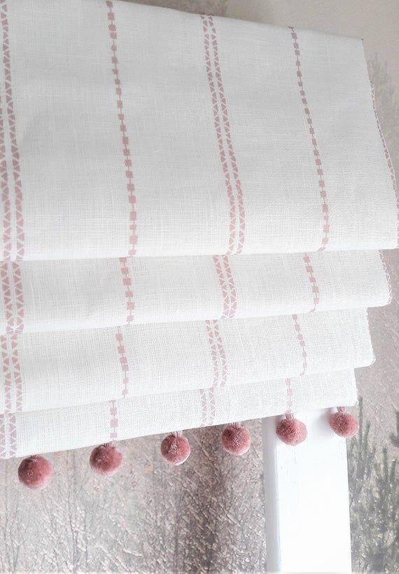 Movie Stars Printed Designer Curtain Roman Blind Upholstery Craft Fabric