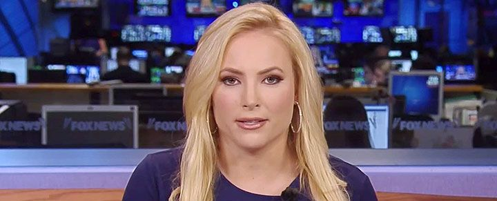 Meghan McCain told Neil Cavuto today that she's a big fan of Carly Fiorina and her endorsement of Cruz today convinced her to support him: Meghan said Carly's endorsement of Cruz could …
