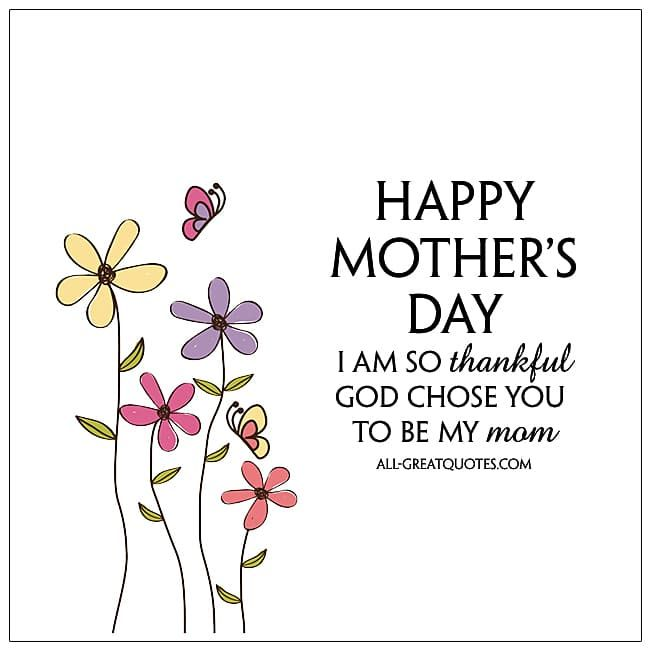 facebo mothers day 2018 - 650×650