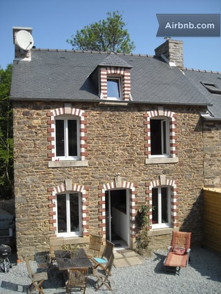 390 best brittany images on Pinterest Brittany france, Brittany - chambre chez l habitant saint brieuc