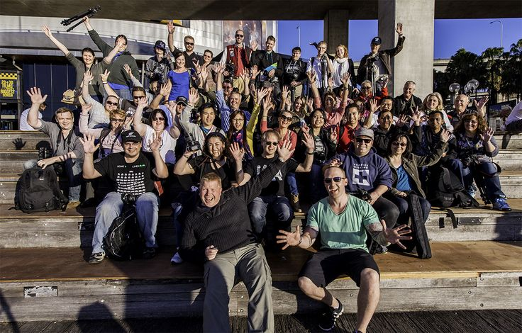 I had a fantastic time at our lasted photo-walk in Darling Harbour Sydney in May 2013. Thanks to everyone that attended. It was great to see so many new as well as familiar faces.  #sydphotowalk #photowalk #hotspots