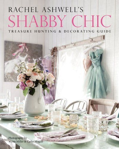 1000 images about rachel ashwell shabby chic couture on pinterest baby crib sheets shabby. Black Bedroom Furniture Sets. Home Design Ideas