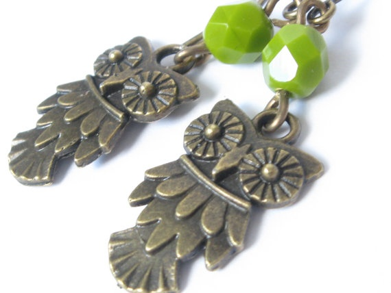 118 Best Everything Chartreuse Green Images On Pinterest