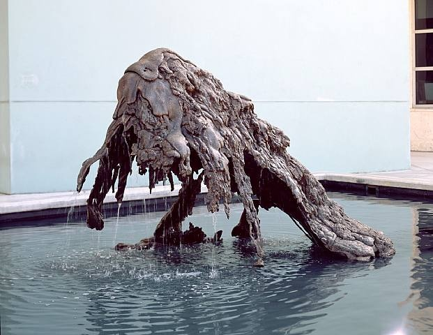 1000 Images About Lynda Benglis On Pinterest Museums