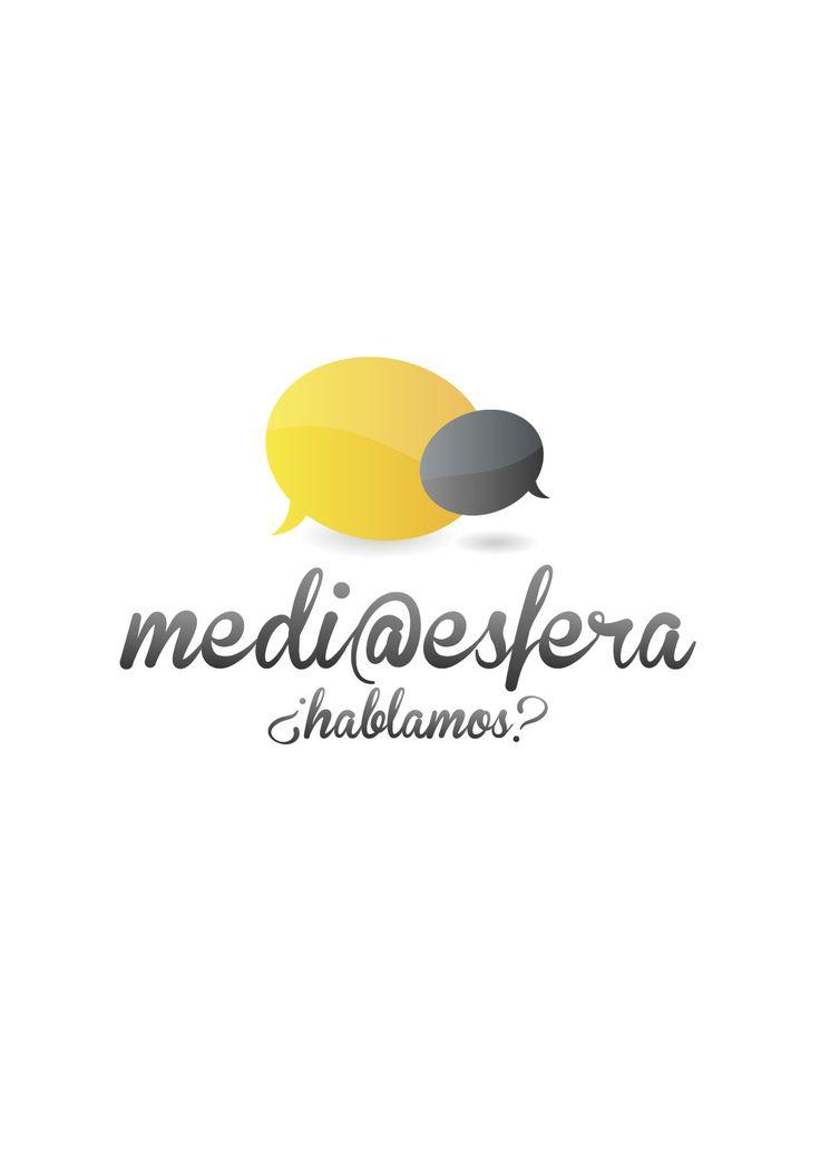 Id: medi@esfera - caligramma