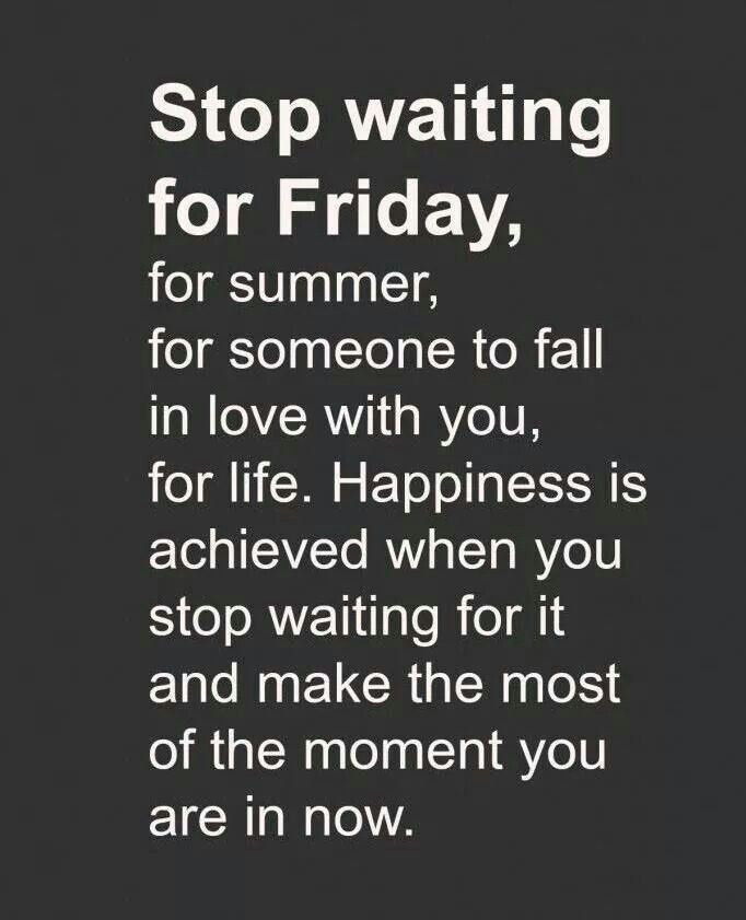 Absolutely true! I have done this far too long! #moving on #start over #happiness ♡