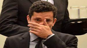 """""""Preste exame da OAB. Cada um aqui cumpre o seu papel, tá certo?"""", diz advogado ao Tucano Sergio Moro ao tentar desqualificar a classe da  advocacia"""