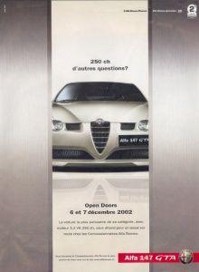 Alfa147GTA_dominance