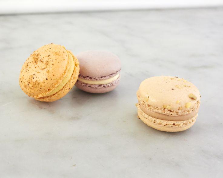 22 mejores imágenes de Duchess Macarons en Pinterest | Galletas de ...