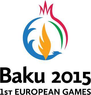 Baku 2015 Europaspiele: Boxen mit erfolgreichem Ergebnis