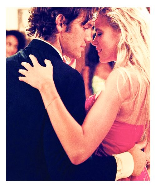 Endless love! These people are so attractive it is unfair. Loved this movie!
