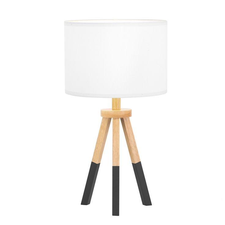 Verve Design Anorra Tripod Table Lamp