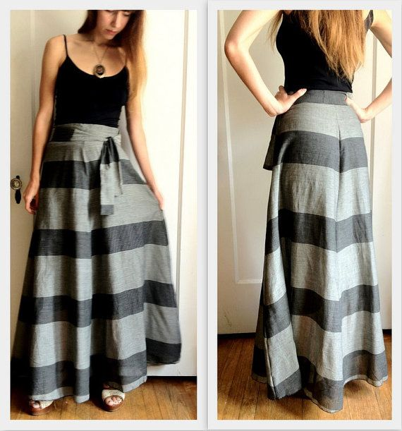 Hey, I found this really awesome Etsy listing at http://www.etsy.com/listing/108461818/4-gore-maxi-skirt-high-waist