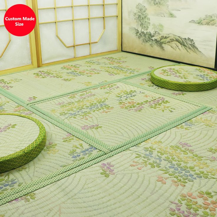 Cheap designer mat, Buy Quality tatami mat directly from