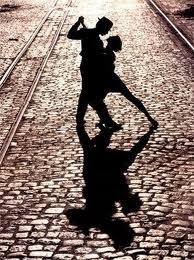 Argentina... Watch a tango performance in Argentina. Wishlist