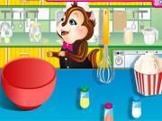 Joaca joculete din categoria jocuri disney http://www.jocurionlinenoi.com/taguri/jocuri-cu-halo sau similare jocuri online cu macarale