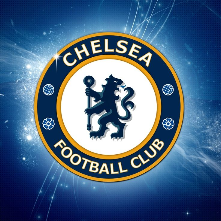 Chelsea Wallpaper For Iphone 4 -  Download Popular Chelsea Wallpaper For Iphone 4for iPhone Wallpapers inHQ. You can find other wallpaper for iPhone onSport categories or related keywordchelsea fc wallpaper iphone 4 chelsea wallpaper for iphone 4 . Last UpdateSeptember 24 2017.  The post Chelsea Wallpaper For Iphone 4 appeared first on iPhone Wallpaper Download.  Related Wallpapers:  Chelsea Hd Wallpaper For Iphone Chelsea Fc Iphone Wallpaper Fc Barcelona Messi Iphone Wallpaper
