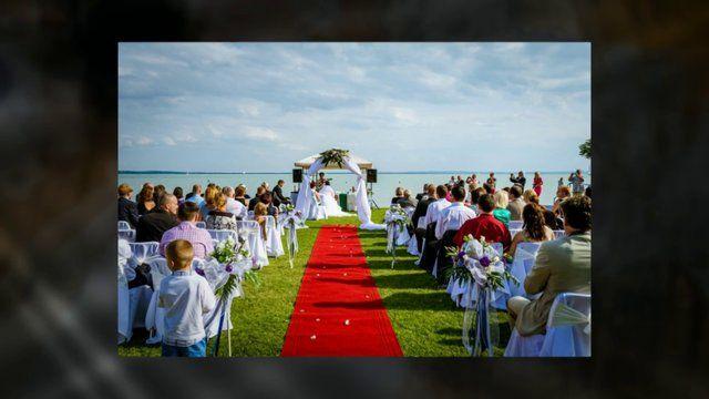 Barbara és Mike esküvője, #eskuvo, #wedding, #video, http://www.digilab.hu
