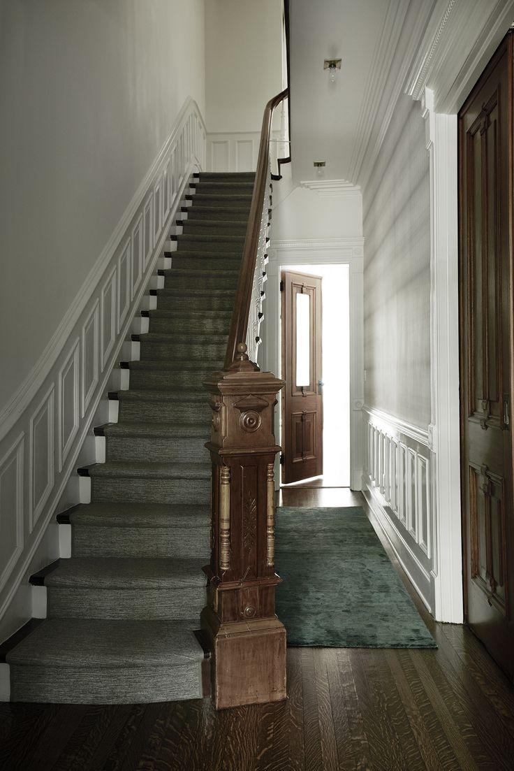 Apartment Building Hallway Paint Colors 298 best paint colors images on pinterest | paint colours