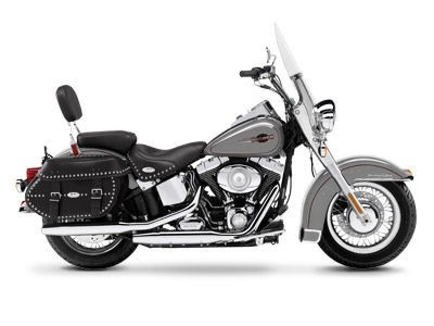 38 best i ride hd images on pinterest harley davidson bikes the heritage softail classic comes complete with a detachable windshield passenger floorboards and comfy backrest to go with wide fenders and styling that fandeluxe Images
