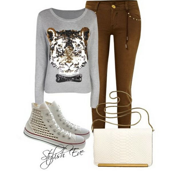 Tiger-and-Leopard-Outfits.. I want 3 of em and have 2 ;)