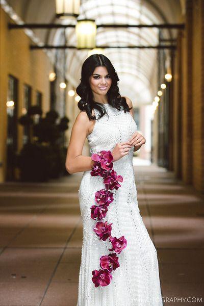 Diann Valentine Couture Bridal Cuffs
