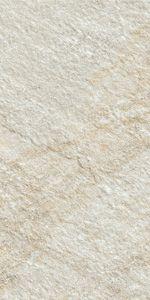 STONE QUARTZ BIANCO 900 x 450 NATURALE | GRIP