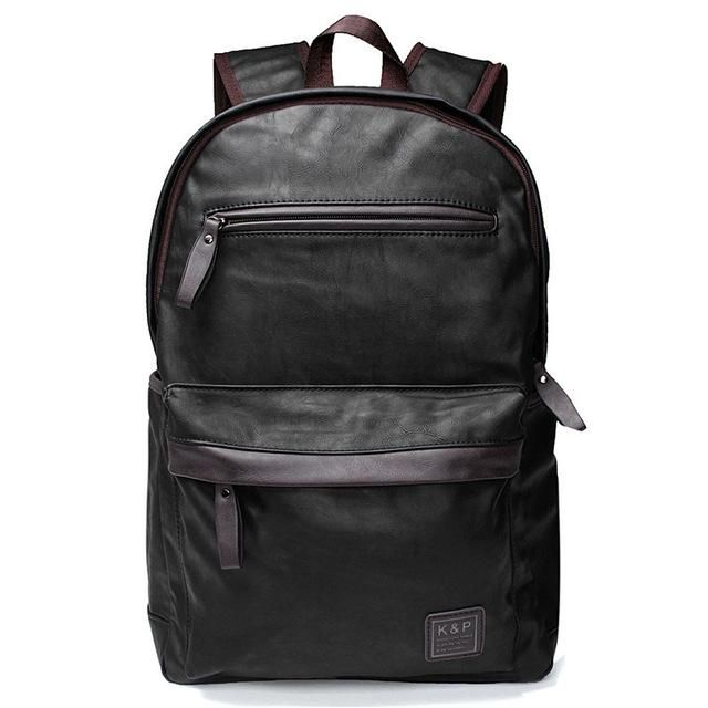 Backpack Business Travel Laptop